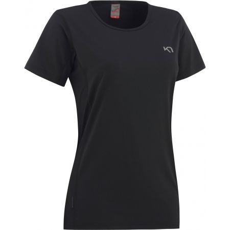 KARI TRAA NORA TEE - Women's sports T-shirt