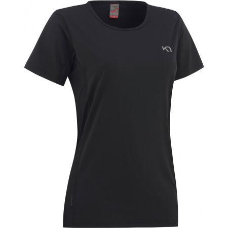KARI TRAA NORA TEE - Дамска спортна тениска