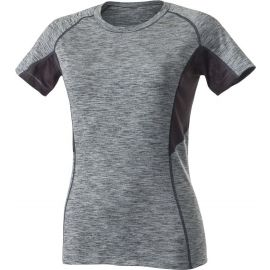 Klimatex KITA - Women's T-shirt
