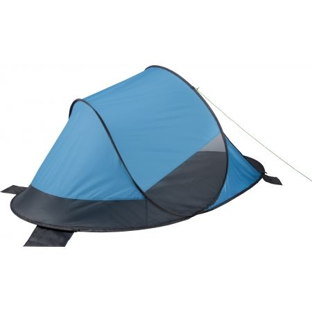 Tent shelter - Crossroad FLIPER - 2