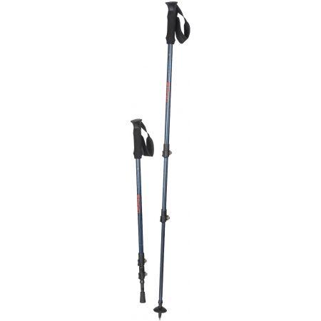 Спортни щеки за ходене - Lafuma ACCESS PAIRS - 2