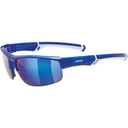 Uvex BRÝLE SPORTSTYLE 226 - Sluneční brýle