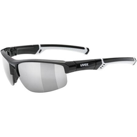 Uvex GLASSES SPORTSTYLE 226 - Sunglasses