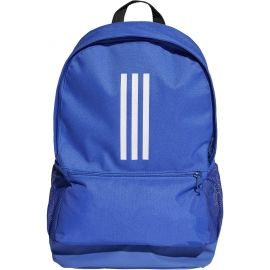 29879357ba Batohy a tašky adidas