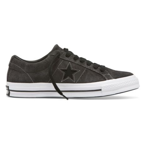 Converse ONE STAR - Rövid szárú férfi tornacipő