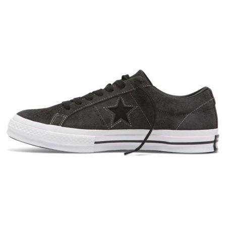 Pánské nízké tenisky - Converse ONE STAR - 2