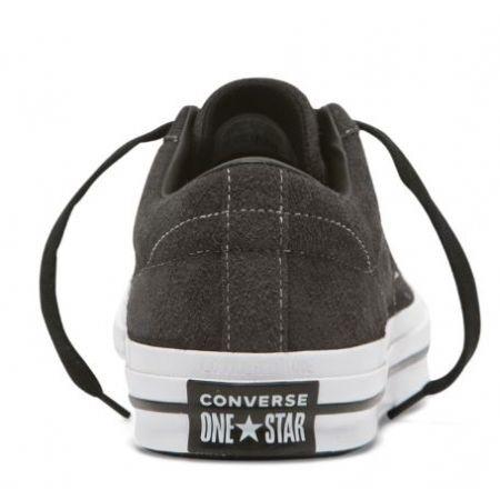 Pánské nízké tenisky - Converse ONE STAR - 5