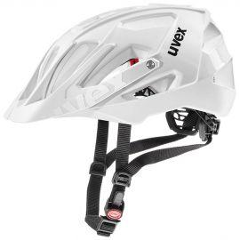 Uvex HELMA QUATRO - Cască ciclism