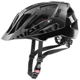 Uvex HELMA QUATRO - Cyklistická prilba