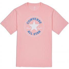 Converse CHUCK PATCH TEE - Pánske tričko