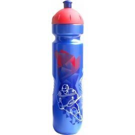 Isostar ISOSTAR 1000ML BIDON IIHF 2019 - Sports bottle