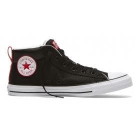 Converse CHUCK TAYLOR ALL STAR STREET - Men's sneakers