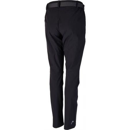 Dámské kalhoty - Head SENTA - 3