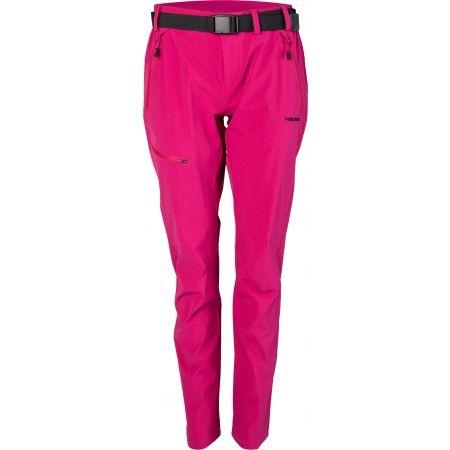 Dámské kalhoty - Head SENTA - 1