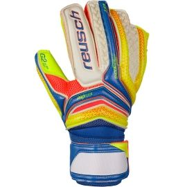 Reusch SERATHOR DELUXE G2 - Goalkeeper gloves