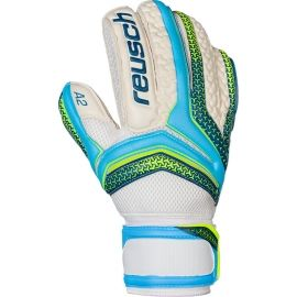 Reusch SERATHOR PRIME A2 - Goalkeeper gloves