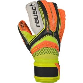 Reusch RE:PULSE DELUXE G2 - Ръкавици за вратари