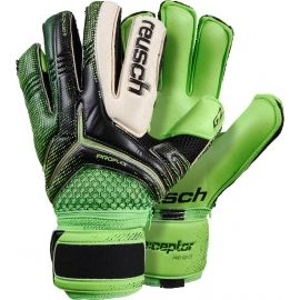 Reusch RE:CEPTOR PRO G2 OT - Goalkeeper gloves