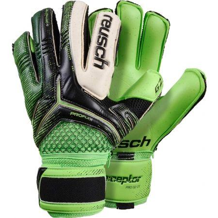 Reusch RE:CEPTOR PRO G2 OT - Goalkeeper gloves