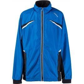 Arcore NON 140-170 - Jachetă sport