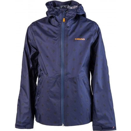 Head SAYER - Boys' jacket