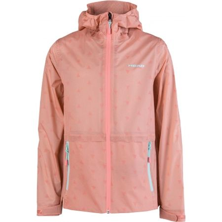 Head MAIDA - Girls' jacket