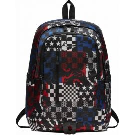 Nike ALL ACESS SOLEDAY PRINT - Rucsac de oraș