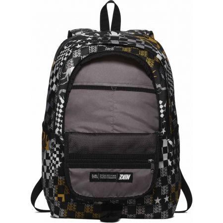 Městský batoh - Nike ALL ACESS SOLEDAY PRINT - 4