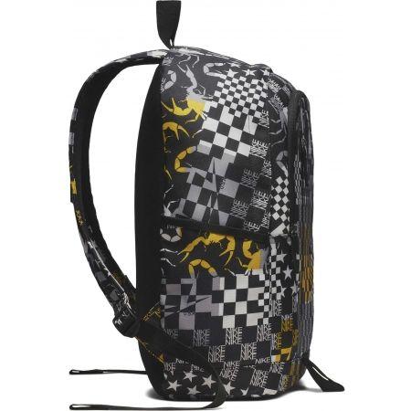 Městský batoh - Nike ALL ACESS SOLEDAY PRINT - 2