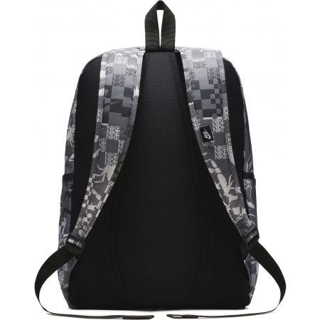 City backpack - Nike ALL ACESS SOLEDAY PRINT - 3