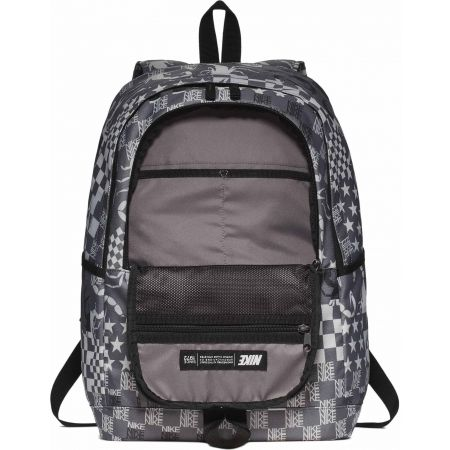 City backpack - Nike ALL ACESS SOLEDAY PRINT - 4