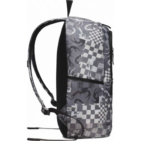 City backpack - Nike ALL ACESS SOLEDAY PRINT - 2