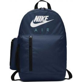 Nike ELEMENTAL GRAPHIC BKP