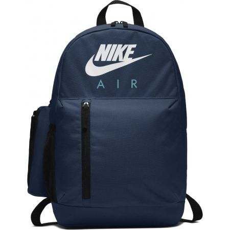 ff8dcc918f Dětský batoh - Nike ELEMENTAL GRAPHIC BKP - 1
