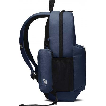 a7d4405fd7 Dětský batoh - Nike ELEMENTAL GRAPHIC BKP - 2
