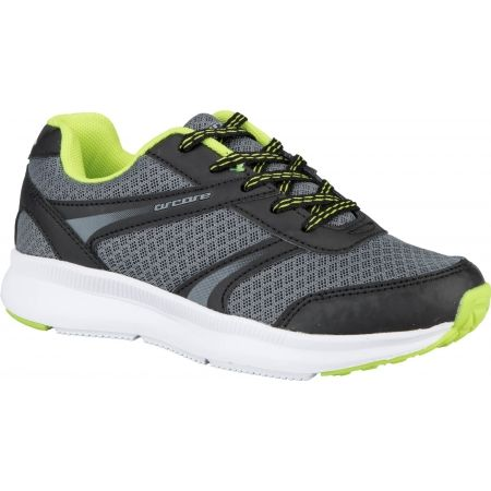 Kids' running shoes - Arcore NELL - 1