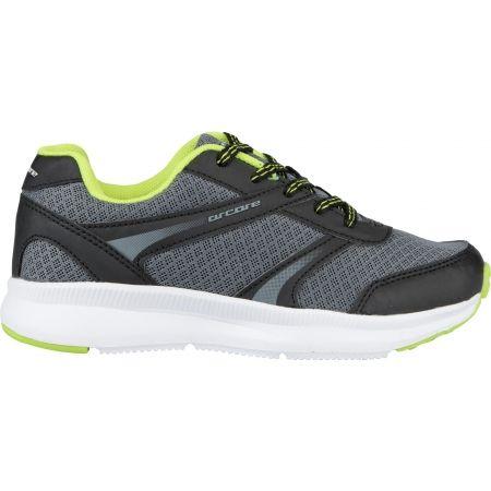 Dětská běžecká obuv - Arcore NELL - 3