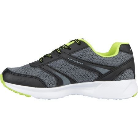 Kids' running shoes - Arcore NELL - 3