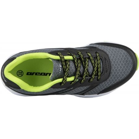 Kids' running shoes - Arcore NELL - 4