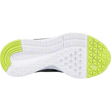 Kids' running shoes - Arcore NELL - 5