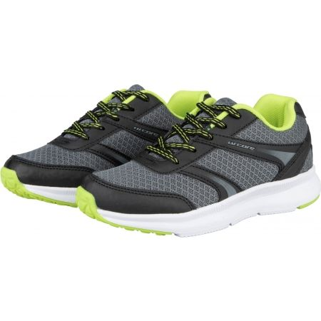 Kids' running shoes - Arcore NELL - 6