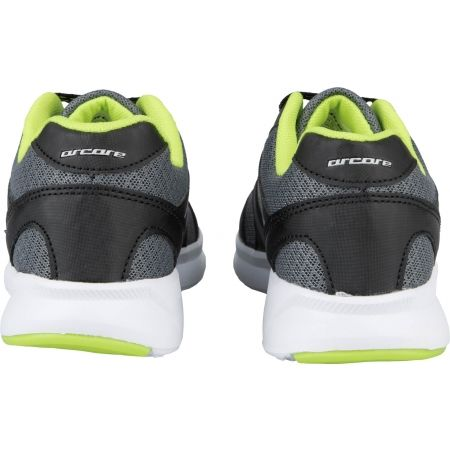 Kids' running shoes - Arcore NELL - 7