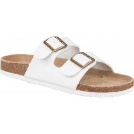 Aress GABE - Women's sandals