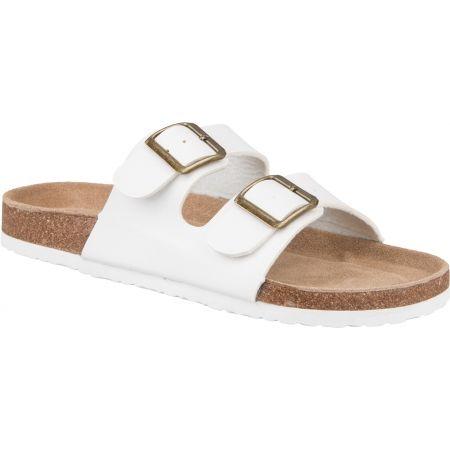 Aress GABE - Women's sandals