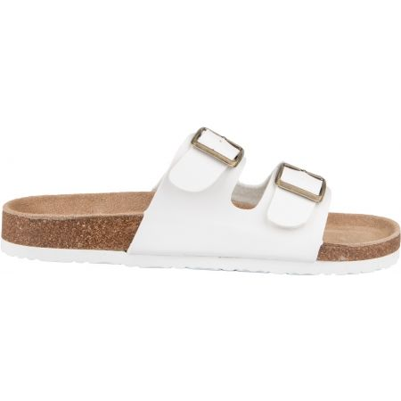 Dámské pantofle - Aress GABE - 3