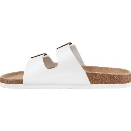 Dámské pantofle - Aress GABE - 4