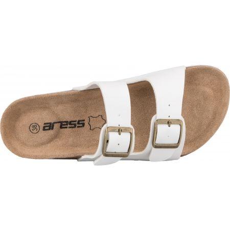 Dámské pantofle - Aress GABE - 5