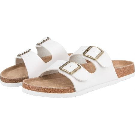 Dámské pantofle - Aress GABE - 2