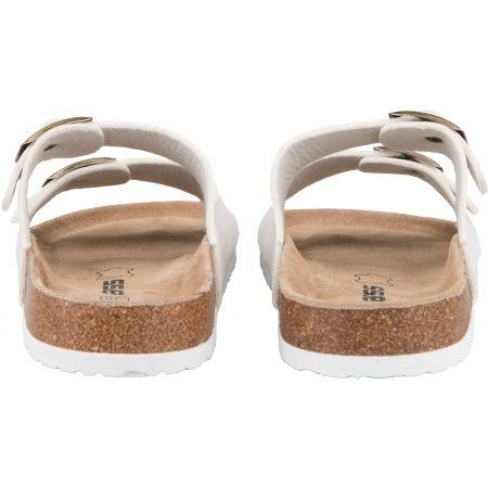 Dámské pantofle - Aress GABE - 7