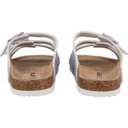 Dětské pantofle - Aress GIBLI - 7
